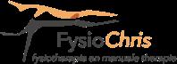 FysioChris Fysio- en manueeltherapie Meppel